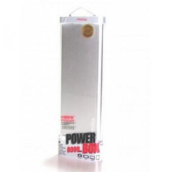 Proda 8000 mAh Powerbank