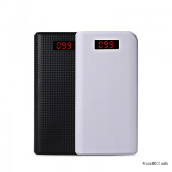 Proda 30 000 mAh Power Bank