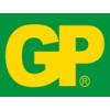 GP Power Bank