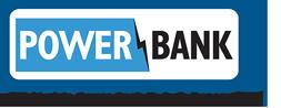 Powerbank Hakkımızda