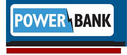 Powerbank Türkiye'nin Mobil Şarj Deposu!