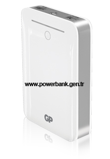 GP Power bank GL301